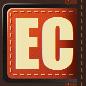 EC_logo2d